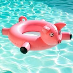 1000 images about pool de luxe on pinterest glow sticks for Berchoux piscine
