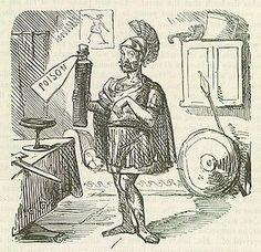 Aníbal - Wikipedia, la enciclopedia libre