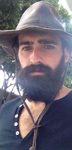 No info, No info on google image search. Who is this? Long Hair Beard, Short Beard, Sexy Beard, Epic Beard, I Love Beards, Great Beards, Long Beards, Awesome Beards, Beard Hat