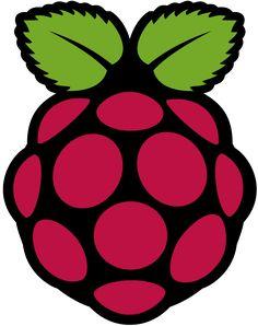 #raspberry #pi #india https://raspberry-pi-2-india.quora.com/Develop-Your-Raspberry-Pi-India-Robomart