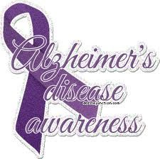 Google Image Result for http://www.dazzlejunction.com/awareness/alzheimers/alzheimers-awareness.gif