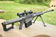 Repost  @kenny2887    #barrett #m82a1 - #guns #igmilitia #gunporn #guns #weapons #firearms #tactical #badass #edc #tacticalbadass #2A #dope #secondamendment #molonlabe #gunpics #collection #weaponsdaily #gunsdaily #gunsdaily1 #sickguns #firearmphotography #igarmy http://ift.tt/2gXixPa