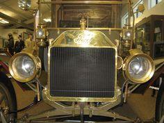 1912ModelTAmb.3.JPG (2048×1536)