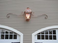 Additional accessories available! Please call for more information. This product's lead time is weeks. Outside Lanterns, Exterior Lighting, Bronze Finish, Candle Sconces, Charleston, Wall Mount, Light Fixtures, Wall Lights, New Homes