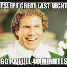 Christmas Memes Elf.15 Best Elf Memes Images Elf Buddy The Elf Elf Memes