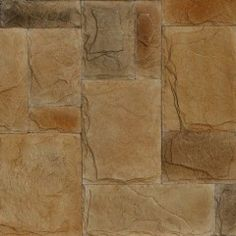 Dekoracja ścienna - Incana stone - Nevada ghilbi