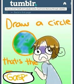 YOU HAVE RUINED THE WHOLE HETALIA FANDOM