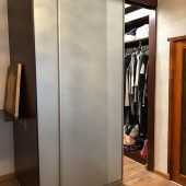 Swift Slide specialises in the custom design, manufacture and installation of Sliding Doors, walk throughs and room dividers as well as wardrobes. Sliding Doors, Swift, Frost, Tall Cabinet Storage, Custom Design, This Is Us, Projects To Try, Interior, Furniture
