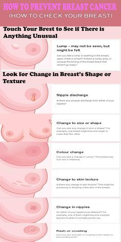 breast cancer prevention, how to prevent breast cancer, breast cancer symptoms, 17 foods that prevent breast cancer Health And Wellness, Health Tips, Health Fitness, Women's Health, Cancer Facts, Health Facts, Natural Medicine, Breast Cancer Awareness, Health Remedies