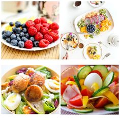 IBS recipes. Tasty recipes for people on IBS and Low FODmap diet. Cheap, healthy meals you can make yourself. IBS triggers list, relief and remedies ideas. Fodmap Diet, Low Fodmap, Low Carb Diet, Tasty, Yummy Food, Healthy Eating, Healthy Meals, Paleo Recipes, Ibs Relief