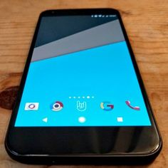Pixel And Pixel XL Reviews: The Internet Falls In Love With Google's Android iPhone http://www.forbes.com/sites/ewanspence/2016/10/18/pixel-xl-reviews-google-android-iphone/#7525099d5cdd