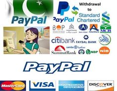 how to withdraw money from paypal to debit card 2016