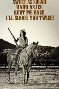 quotes for girl about redneck boys - Google Search