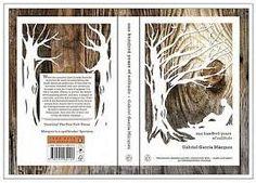 penguin book cover designs - Google Search