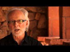 Richard Leider: The Power of Purpose - YouTube - 4 minutes