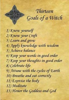Find images and videos about witch, wicca and pagan on We Heart It - the app to get lost in what you love. Wiccan Witch, Magick Spells, Witch Rituals, Real Spells, Wiccan Spell Book, Pagan Witchcraft, Spell Books, Eclectic Witch, Witch Spell