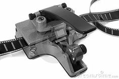 movie-film-splicer-1-black-white-1791562.jpg
