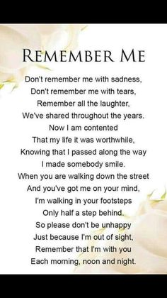 Thoughts of you make my heart smile, I miss you Dad. Phrase Choc, Great Quotes, Inspirational Quotes, Motivational, Super Quotes, Just Keep Walking, Miss You Dad, Plus Belle Citation, Tu Me Manques
