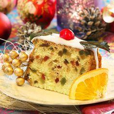 Vanilla Cake, Tiramisu, Ethnic Recipes, Pound Cakes, Foods, Italia, Food Food, Food Items, Tiramisu Cake
