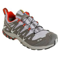 salomon men's xa pro 3d ultra 2 gtx wide | Becky (Chain