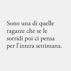 Some Quotes, Best Quotes, Love Quotes Wallpaper, Italian Quotes, Aesthetic Words, Love Phrases, Foto Instagram, Tumblr Quotes, Hopeless Romantic