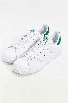best website 04720 47268 adidas Originals Classic Stan Smith Sneaker