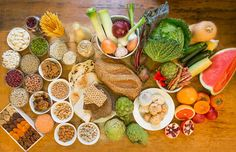 Monash University Low FODMAP Diet: Prebiotics and probiotics:  what are they and should I be including them on a low FODMAP diet? Link: http://fodmapmonash.blogspot.com.au/2016/01/prebiotics-and-probiotics-what-are-they.html