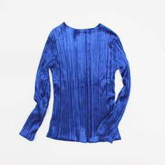 Harajuku T-shirts For Women Turtleneck Soft Velour Velvet Stretchable Top Shirt Long Sleeve Female Tumblr 2017 New Fashion