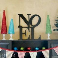 Best Christmas Crafts Ideas