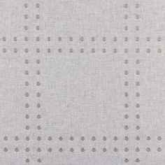 Specialty & Metallic Rivets 5706 in Champagne On Linen