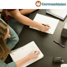 Hire Genuine writers can provide Qualitative. Best Essay Writing Service, Good Essay, Writing Services, Writers, Sign Writer, Author, Authors, Writer