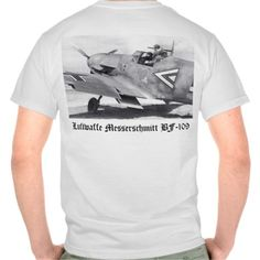 >>>Low Price Guarantee          Messerschmitt BF-109 T-Shirt           Messerschmitt BF-109 T-Shirt We provide you all shopping site and all informations in our go to store link. You will see low prices onHow to          Messerschmitt BF-109 T-Shirt Online Secure Check out Quick and Easy...Cleck Hot Deals >>> http://www.zazzle.com/messerschmitt_bf_109_t_shirt-235998756019457502?rf=238627982471231924&zbar=1&tc=terrest
