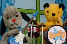 Sweep is a rock star ⭐️ Baby Memories, Old Tv Shows, Nostalgia, The Past, Childhood, Fun, Rock, Star, Photos