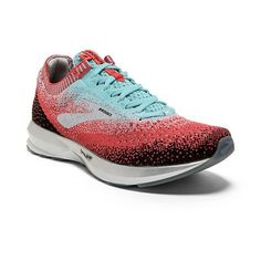 8f1af974745 Women s Brooks Levitate 2 ALT 5 Cross Country Running Shoes