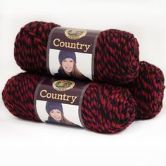 10 Best Yarn I Like images in 2019 | Knitting, Sock yarn, Yarns