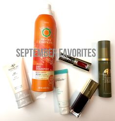 Behold, Rouge 18's favorite beauty products for September, including Vu's bébé Duette in Thé Vert. Blogger Amber Katz, a lover of the original Tarte D'Amande hand crème, expressed the renewal of her love affair … now with Vu's calming yet refreshing Thé Vert scent.  http://www.rouge18.com/2014/10/02/september-beauty-favorites/
