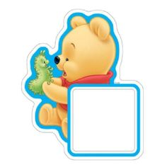 17 meilleures images du tableau chambre enfant winnie l - Pochoir winnie l ourson ...