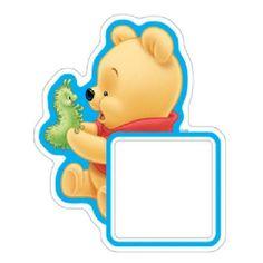 Parure de lit Winnie et son Ballon http://www.bebegavroche.com ...