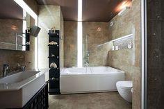 """Résultat de recherche d'images pour """"déco salle de bains"""""""