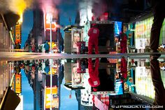 New York 21 - Time Square by JProPhotos on Etsy Times Square, 21st, New York, Places, Painting, Travel, Voyage, New York City, Painting Art
