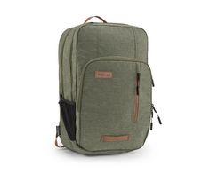 Uptown TSA Friendly Backpack. Timbuk2.