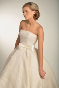 ivory dresses for wedding - plus size dresses for wedding guests Check more at http://svesty.com/ivory-dresses-for-wedding-plus-size-dresses-for-wedding-guests/