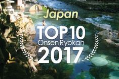 Best onsen ryokan in Japan, private hot spring hotel ! Try luxury Kashikiri buro for couples, traditional Rotenburo (outdoor bath) for family -Tokyo, Hakone, Hokkaido, Noboribetsu, Kyoto, Osaka, around Mount Fuji and snow monkeys and more!