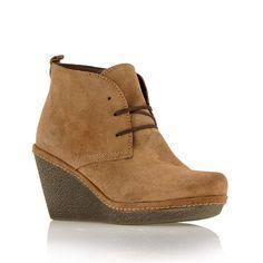 ΜΠΟΤΑΚΙΑ MOD: 9377G3057 - TSAKIRIS MALLAS Πούρο παπούτσια