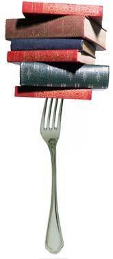 Se passate il week end a leggere e cucinare qui c'è pane per i vostri denti. http://www.academiabarilla.it/italian-food-academy/biblioteca-gastronomica-digitale/default.aspx … @AcademiaBarilla
