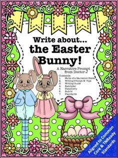 the easter story cultural tradition essay