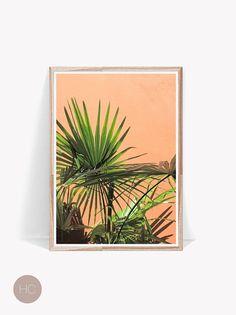 Feuille de palmier, palmier imprimé, imprimé feuille de palmier, palmier imprimer Art, feuilles, feuille Art, impression de feuille, Art mural feuille, décor feuille de palmier, décor Tropical, feuilles tropicales Nous offrons très frais DESIGNS et fichiers numériques de haute qualité