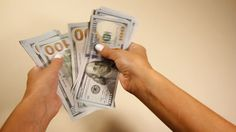 Earn Money from Internet - 5000$ Monthly