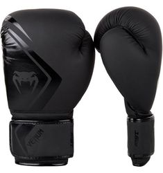 online shopping for Venum Venum Boxing Gloves Contender Black/Black, 10 oz from top store. See new offer for Venum Venum Boxing Gloves Contender Black/Black, 10 oz Kickboxing, Boxe Mma, Sparring Gloves, Online Shopping, Coaching, Combat Sport, Punching Bag, Training Equipment, Mma Equipment
