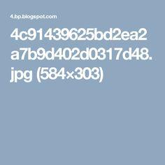 4c91439625bd2ea2a7b9d402d0317d48.jpg (584×303)